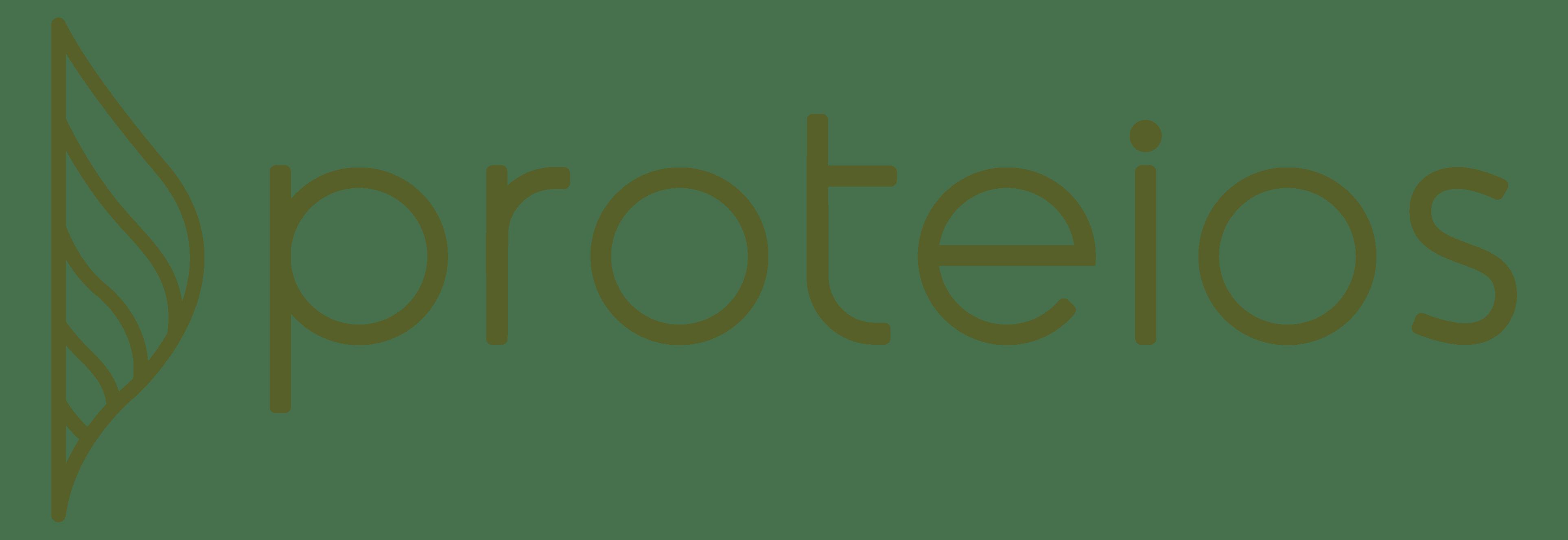 Proteios Nutrição